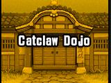 Catclaw Dojo