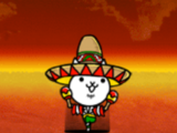 Gato Amigo (Enemy)