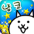 Bckr icon ver 5