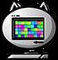 FbsGatyaitemD-icon