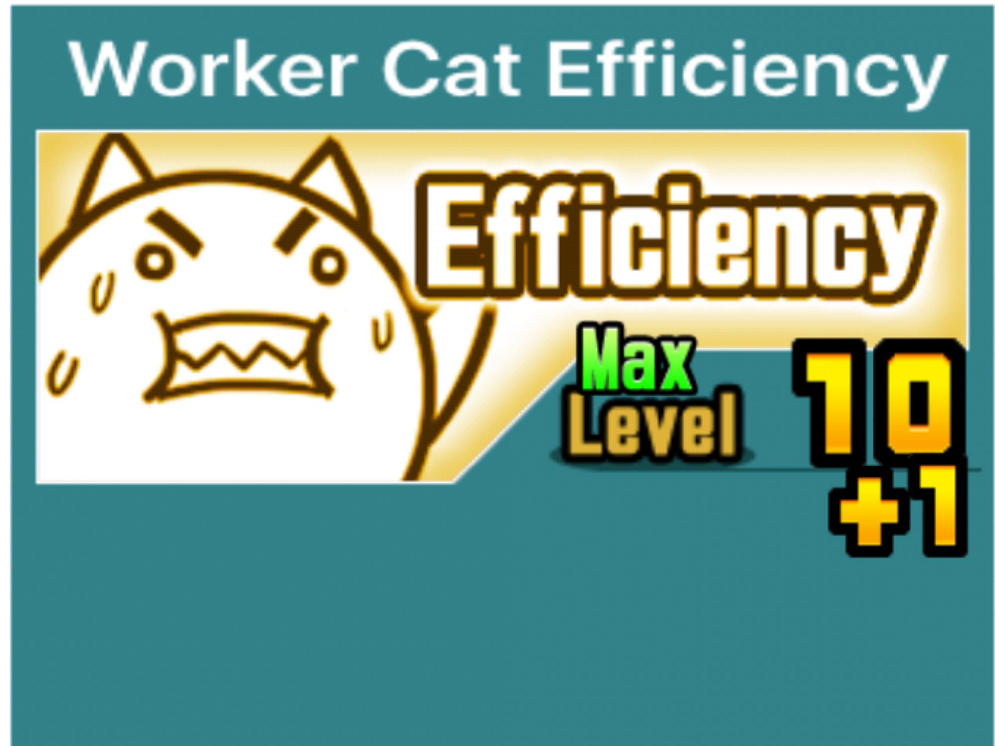 Worker Cat Battle Cats Wiki Fandom Powered By Wikia