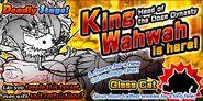 KingWahwahPoster