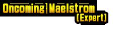 Mapsn039 00 s en