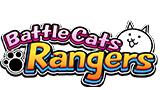 BC ranger EN logo