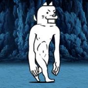 Titan doge2