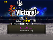 Chapter4victory