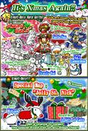 Christmas 2nd-en