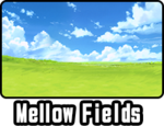 Mellow Fields
