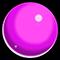 File:Seed purple.png