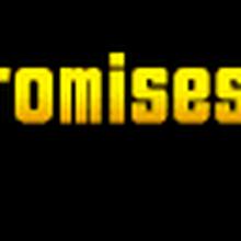 Gabriels Promise Wiki