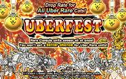 Uberfest 1