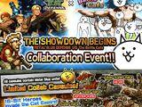 Metal Slug Defense (Collaboration Event)