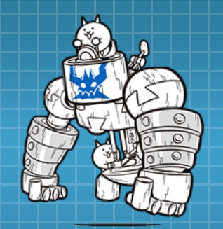 Bun Bun Monger Prototype (PC Special Cat) | Battle Cats Wiki | FANDOM powered by Wikia