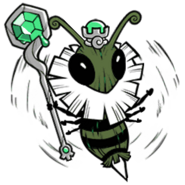 Relic Bee HD