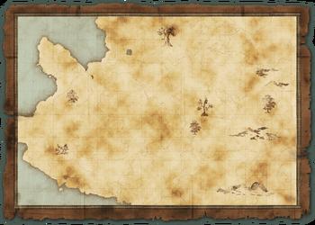 Map015