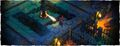 Battle Chasers nightwar game3.jpg