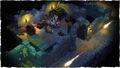 Battle Chasers nightwar game7.jpg