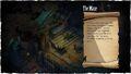 Battle Chasers nightwar game9.jpg