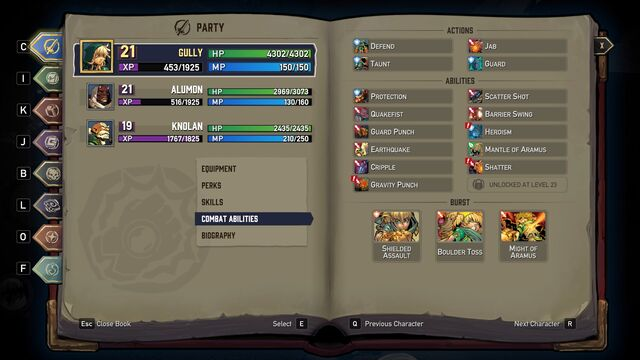 File:Abilities page.jpg