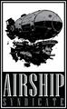 AirshipSyndicateLogo.png