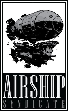 File:AirshipSyndicateLogo.png