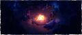 Battle Chasers nightwar game8.jpg