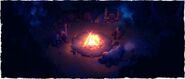Battle Chasers nightwar game8