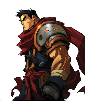 File:Battle Chasers Garrison.png