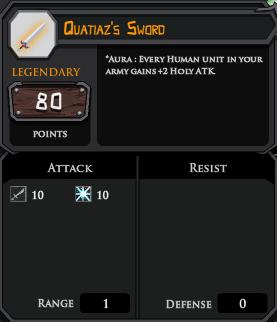 Quatiazs Sword profile