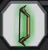 Fine Craft BowPic