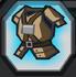 Mechanic ArmorPic