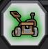 Machine CatapultPic