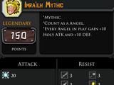 Imra'ilh Mythic