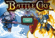 Age Of Myths