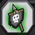 Undead FlagPic
