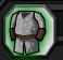 GuardHauberkPic