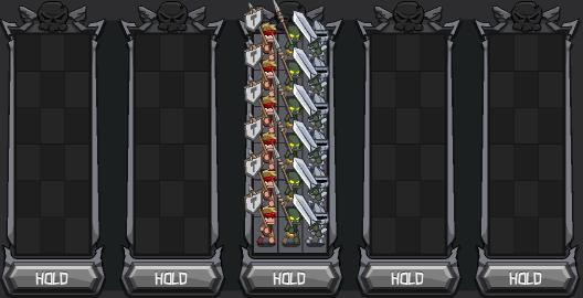 Ritual Army2