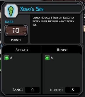 XonaxsSkinProfile