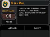 Ultra Ring