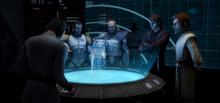 JediClonesMeeting-SW