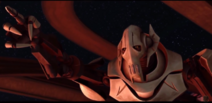 2008 Grievous commands his heroic flagship 3