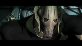 2008 Grievous and TV-94B