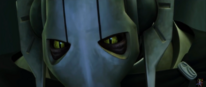 2008 Grievous angry eyes