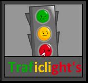 Traficlight's