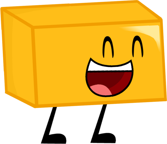 File:Gold Brick IDle.png