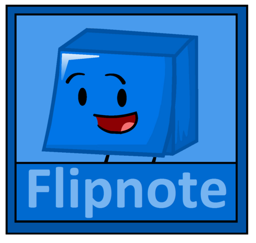 File:Flipnote icon.png
