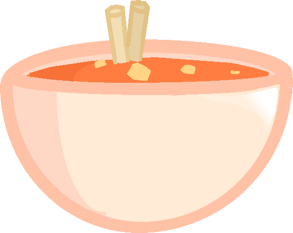 File:Soup.png