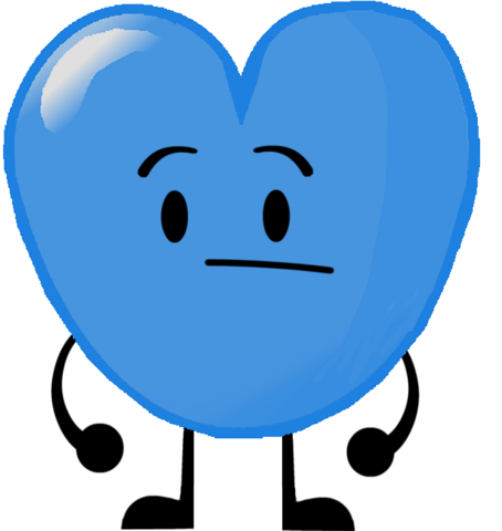 File:Crystal Heart pic.png