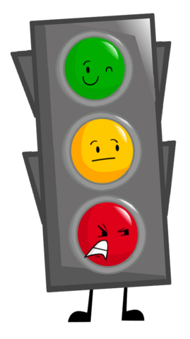 File:Traffic Light Pose.png