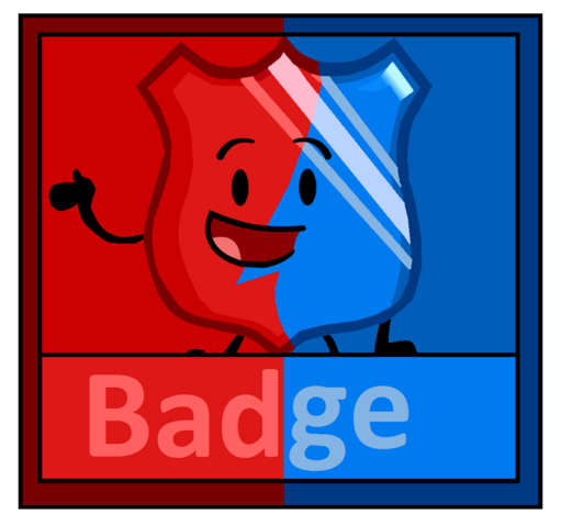 File:Badge Icon.png